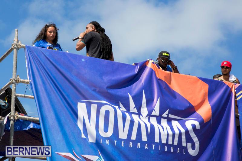Bermuda-Heroes-Weekend-Parade-Of-Bands-BHW-June-19-2017_3247