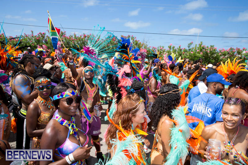Bermuda-Heroes-Weekend-Parade-Of-Bands-BHW-June-19-2017_3259