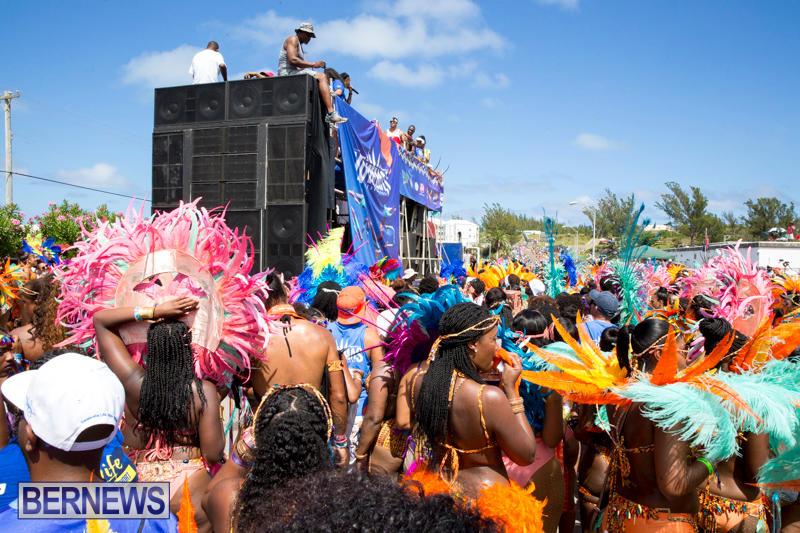 Bermuda-Heroes-Weekend-Parade-Of-Bands-BHW-June-19-2017_3262