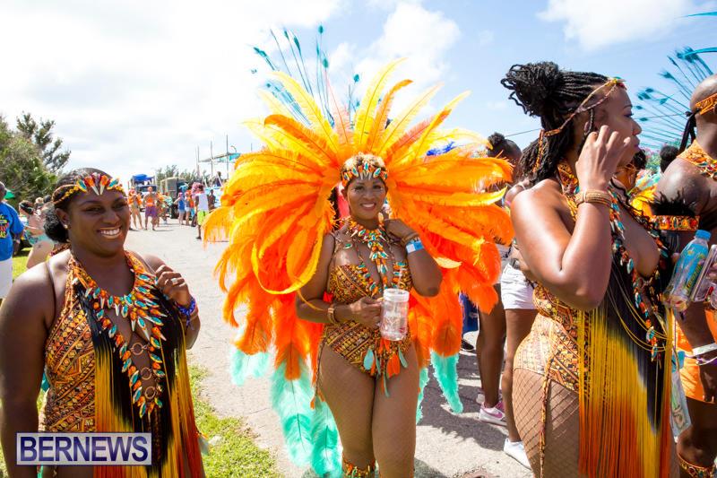 Bermuda-Heroes-Weekend-Parade-Of-Bands-BHW-June-19-2017_3265