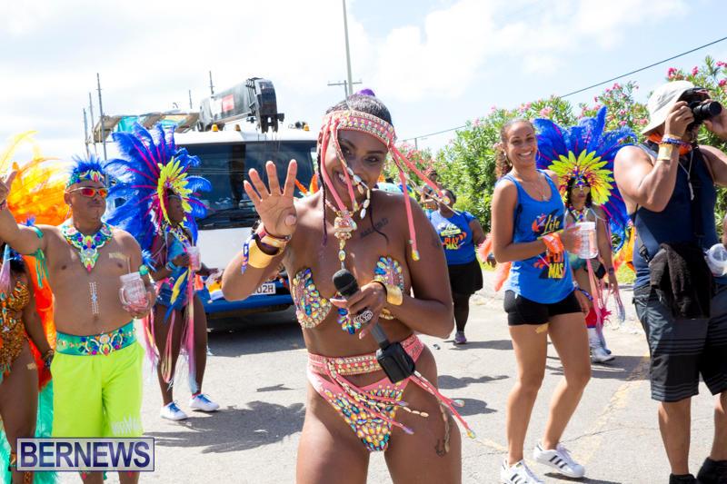 Bermuda-Heroes-Weekend-Parade-Of-Bands-BHW-June-19-2017_3271