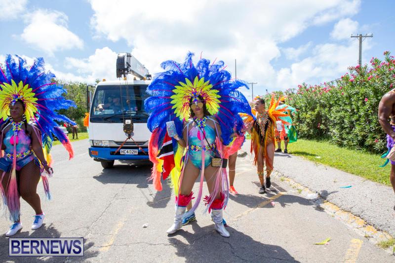 Bermuda-Heroes-Weekend-Parade-Of-Bands-BHW-June-19-2017_3275