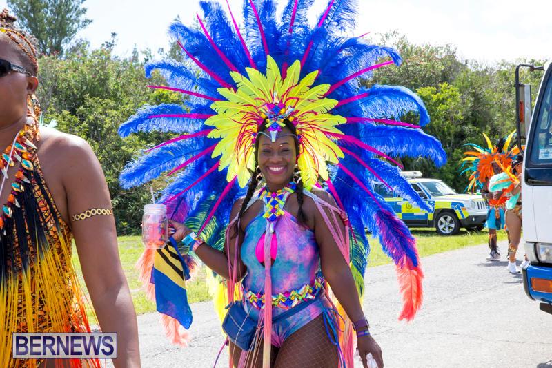 Bermuda-Heroes-Weekend-Parade-Of-Bands-BHW-June-19-2017_3280