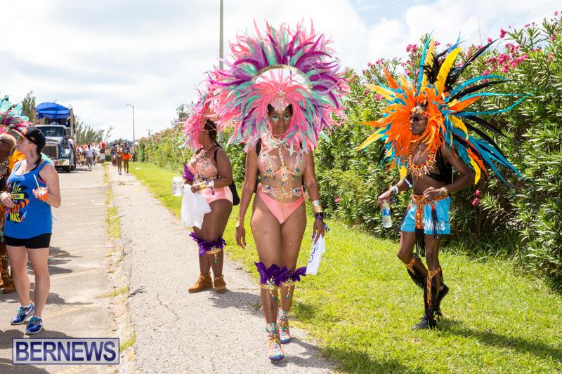 Bermuda-Heroes-Weekend-Parade-Of-Bands-BHW-June-19-2017_3285