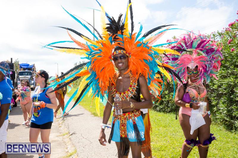 Bermuda-Heroes-Weekend-Parade-Of-Bands-BHW-June-19-2017_3287