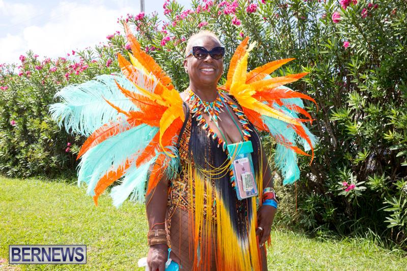 Bermuda-Heroes-Weekend-Parade-Of-Bands-BHW-June-19-2017_3290