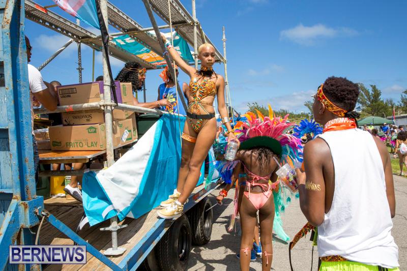 Bermuda-Heroes-Weekend-Parade-Of-Bands-BHW-June-19-2017_3295