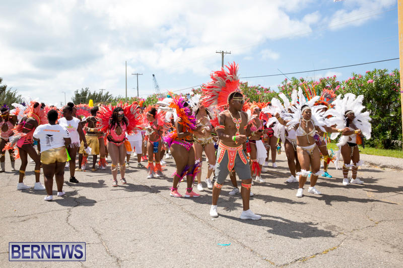 Bermuda-Heroes-Weekend-Parade-Of-Bands-BHW-June-19-2017_3300
