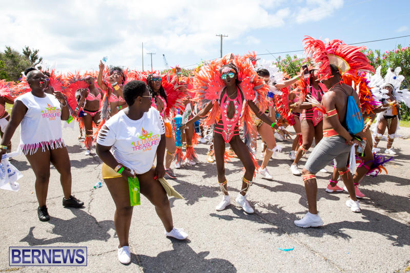 Bermuda-Heroes-Weekend-Parade-Of-Bands-BHW-June-19-2017_3302