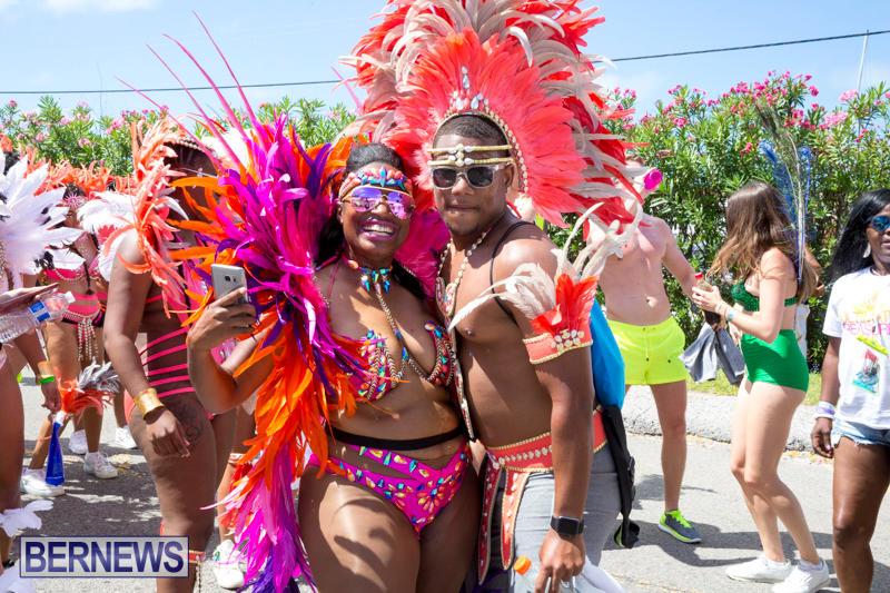 Bermuda-Heroes-Weekend-Parade-Of-Bands-BHW-June-19-2017_3308