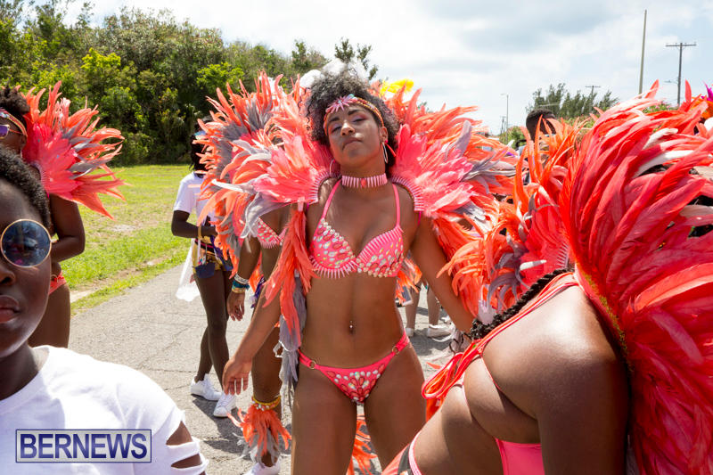 Bermuda-Heroes-Weekend-Parade-Of-Bands-BHW-June-19-2017_3315