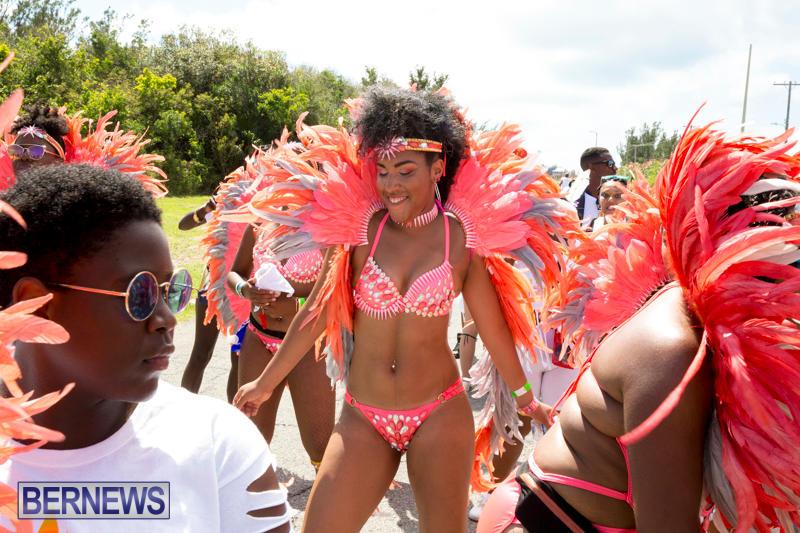 Bermuda-Heroes-Weekend-Parade-Of-Bands-BHW-June-19-2017_3316