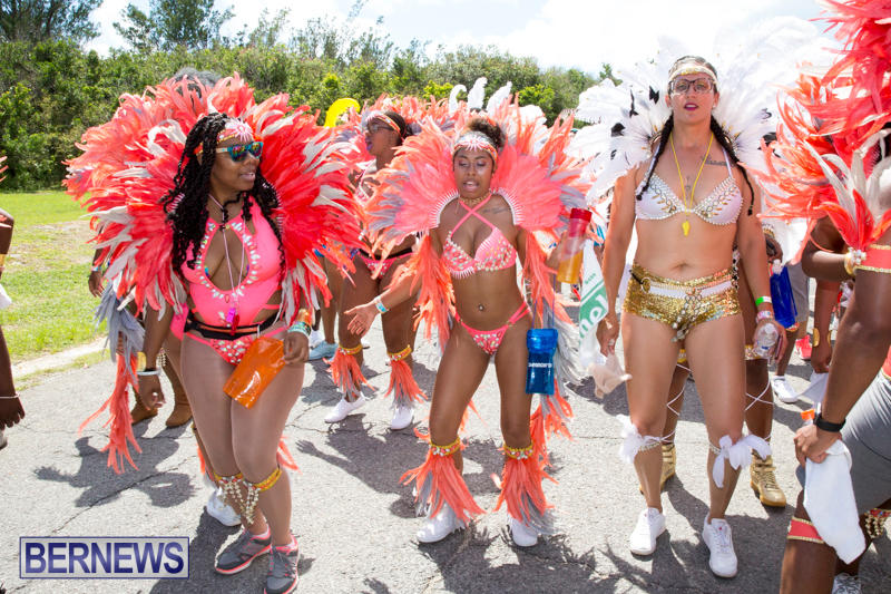 Bermuda-Heroes-Weekend-Parade-Of-Bands-BHW-June-19-2017_3317