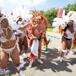 Bermuda Heroes Weekend Parade Of Bands BHW, June 19 2017_3321