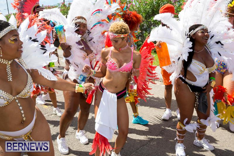 Bermuda-Heroes-Weekend-Parade-Of-Bands-BHW-June-19-2017_3322