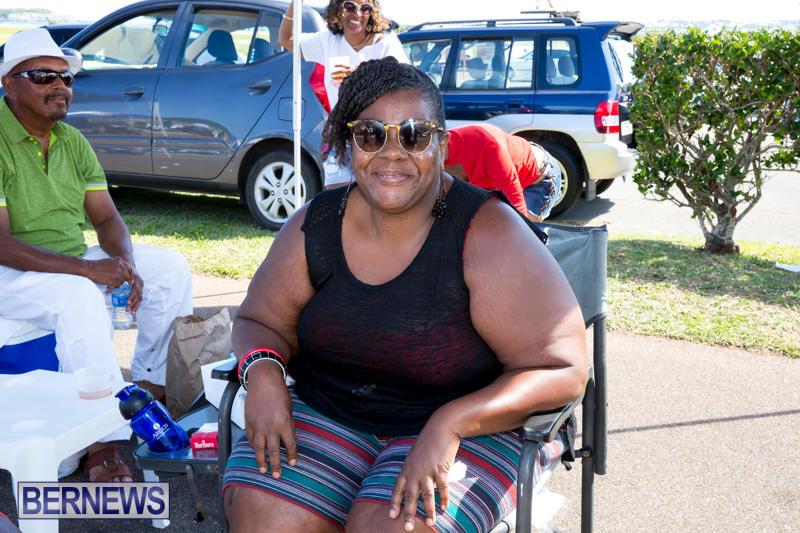 Bermuda-Heroes-Weekend-Parade-Of-Bands-BHW-June-19-2017_3332