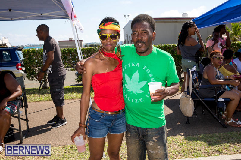Bermuda-Heroes-Weekend-Parade-Of-Bands-BHW-June-19-2017_3333