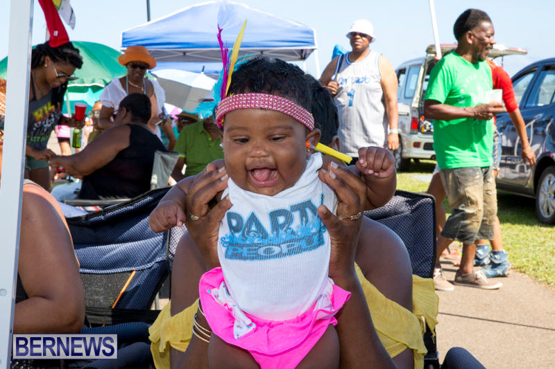 Bermuda-Heroes-Weekend-Parade-Of-Bands-BHW-June-19-2017_3342