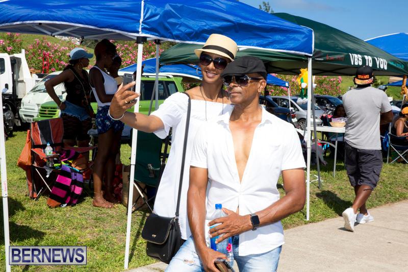 Bermuda-Heroes-Weekend-Parade-Of-Bands-BHW-June-19-2017_3346