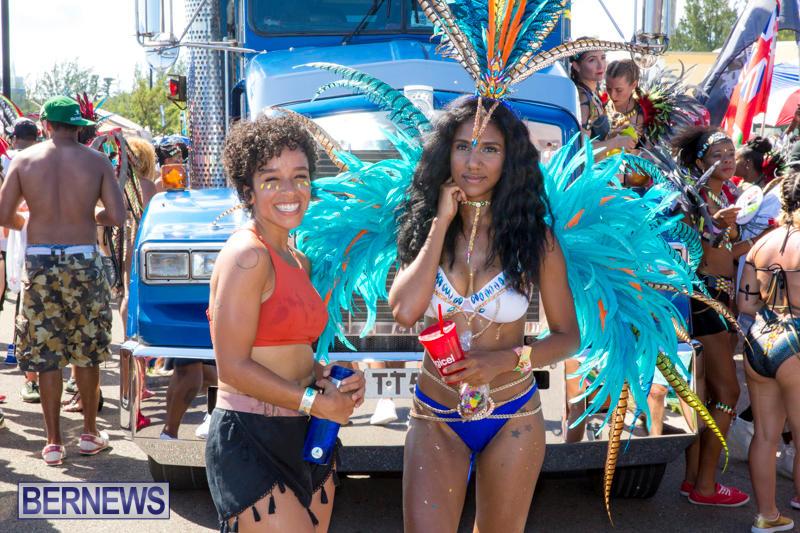 Bermuda-Heroes-Weekend-Parade-Of-Bands-BHW-June-19-2017_3348