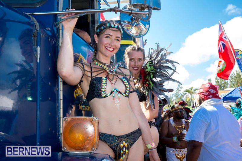 Bermuda-Heroes-Weekend-Parade-Of-Bands-BHW-June-19-2017_3351