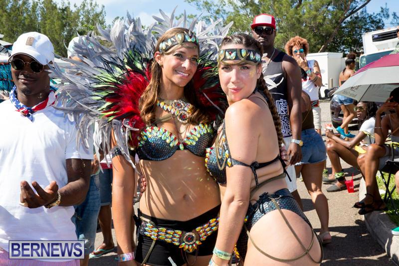 Bermuda-Heroes-Weekend-Parade-Of-Bands-BHW-June-19-2017_3353