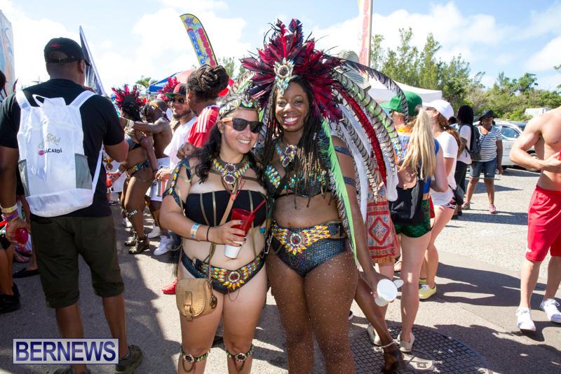 Bermuda-Heroes-Weekend-Parade-Of-Bands-BHW-June-19-2017_3359