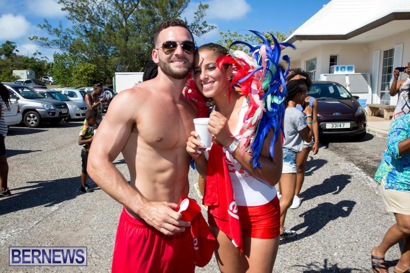 Bermuda-Heroes-Weekend-Parade-Of-Bands-BHW-June-19-2017_3362