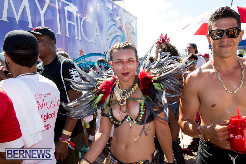 Bermuda-Heroes-Weekend-Parade-Of-Bands-BHW-June-19-2017_3366