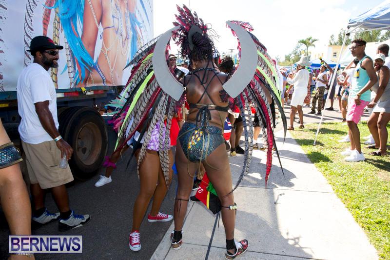 Bermuda-Heroes-Weekend-Parade-Of-Bands-BHW-June-19-2017_3376