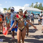 Bermuda Heroes Weekend Parade Of Bands BHW, June 19 2017_3382