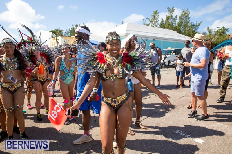Bermuda-Heroes-Weekend-Parade-Of-Bands-BHW-June-19-2017_3382
