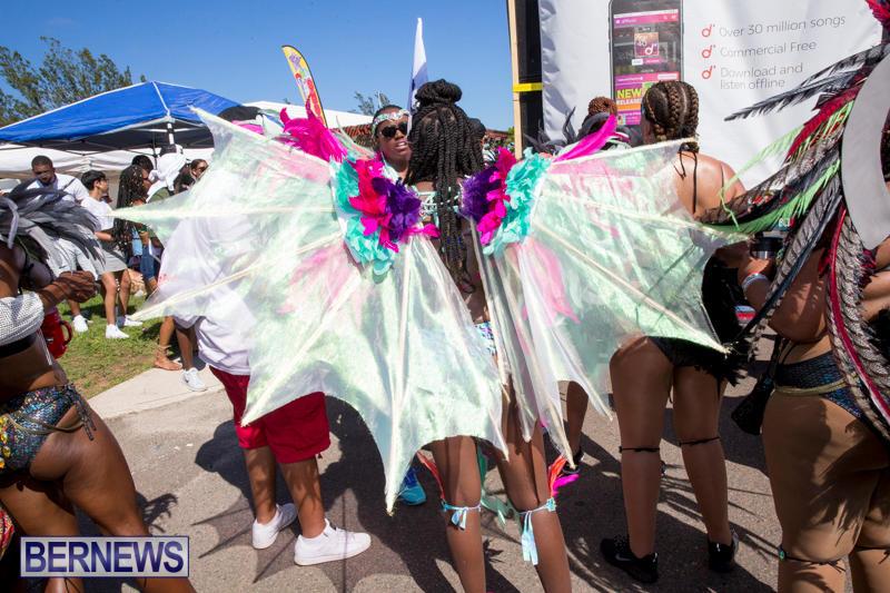 Bermuda-Heroes-Weekend-Parade-Of-Bands-BHW-June-19-2017_3384