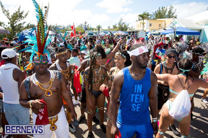 Bermuda-Heroes-Weekend-Parade-Of-Bands-BHW-June-19-2017_3385