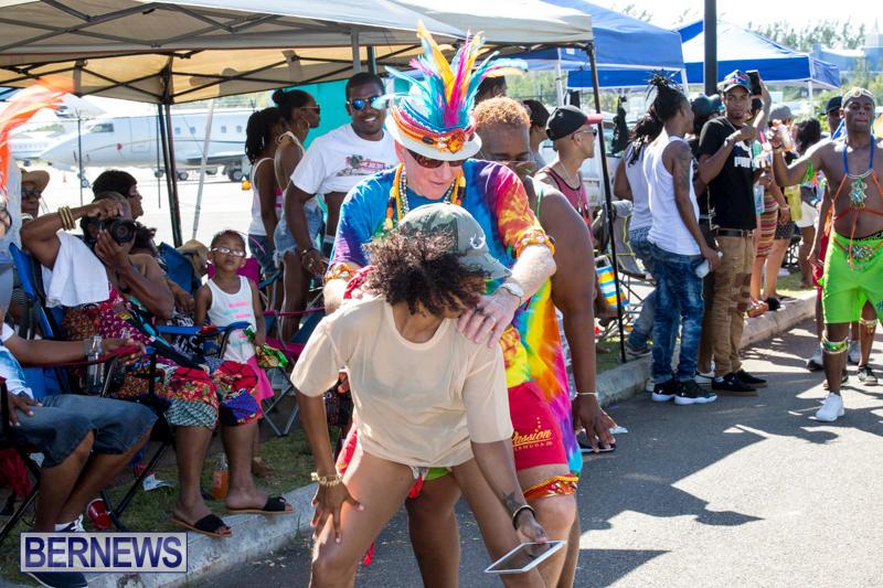 Bermuda-Heroes-Weekend-Parade-Of-Bands-BHW-June-19-2017_3422