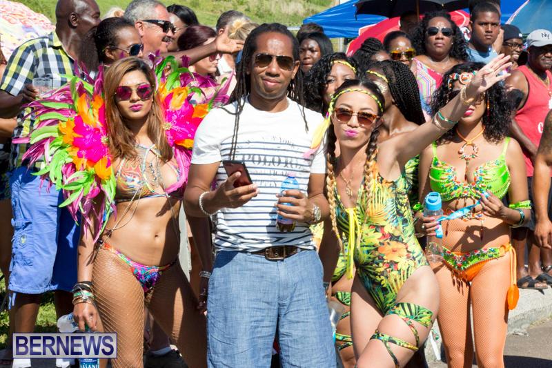 Bermuda-Heroes-Weekend-Parade-Of-Bands-BHW-June-19-2017_3440