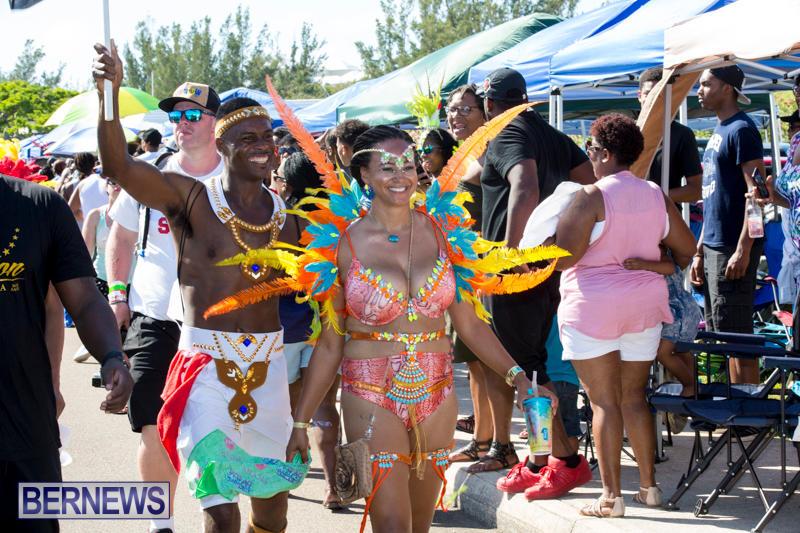 Bermuda-Heroes-Weekend-Parade-Of-Bands-BHW-June-19-2017_3446