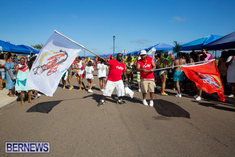 Bermuda-Heroes-Weekend-Parade-Of-Bands-BHW-June-19-2017_3552