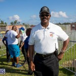 Bermuda Heroes Weekend Parade Of Bands BHW, June 19 2017_3608