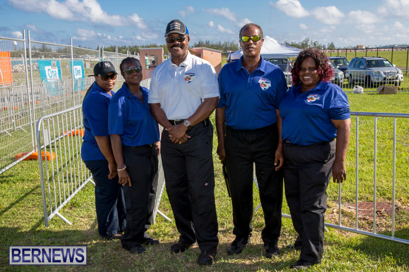 Bermuda-Heroes-Weekend-Parade-Of-Bands-BHW-June-19-2017_3609