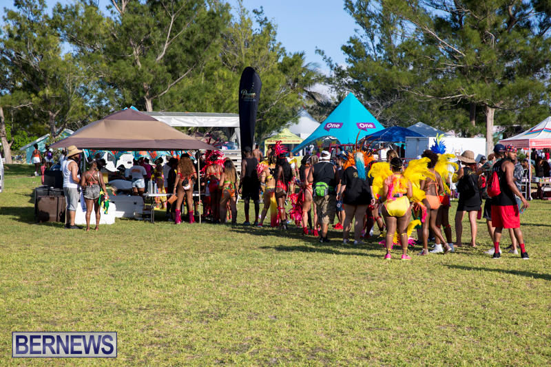 Bermuda-Heroes-Weekend-Parade-Of-Bands-BHW-June-19-2017_3777