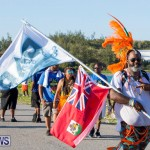 Bermuda Heroes Weekend Parade Of Bands BHW, June 19 2017_3842