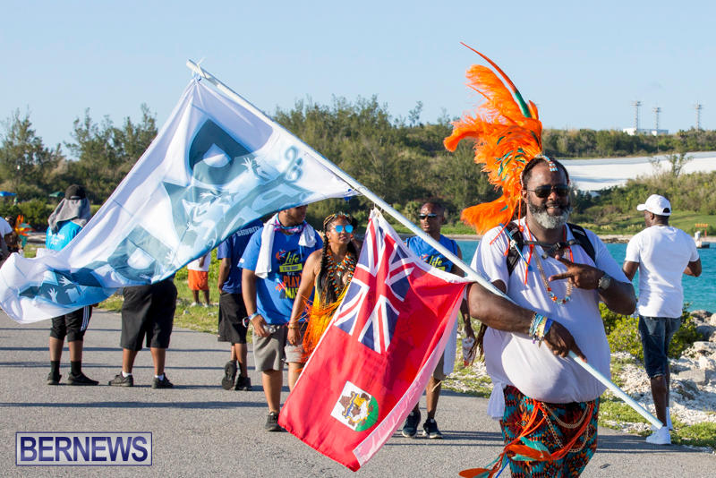 Bermuda-Heroes-Weekend-Parade-Of-Bands-BHW-June-19-2017_3842