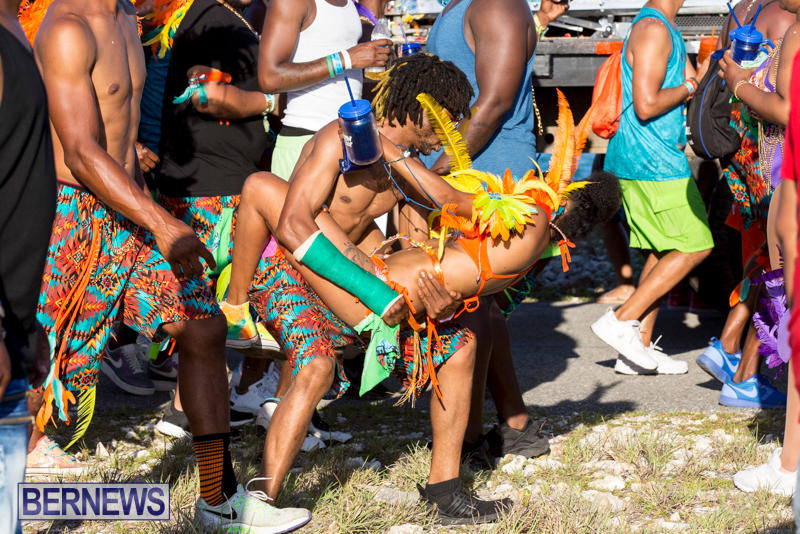 Bermuda-Heroes-Weekend-Parade-Of-Bands-BHW-June-19-2017_3894
