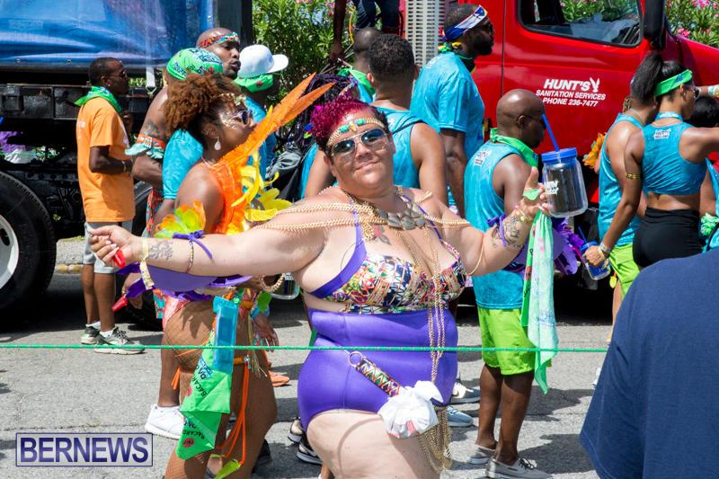 Bermuda-Heroes-Weekend-Parade-Of-Bands-BHW-June-19-2017__3166