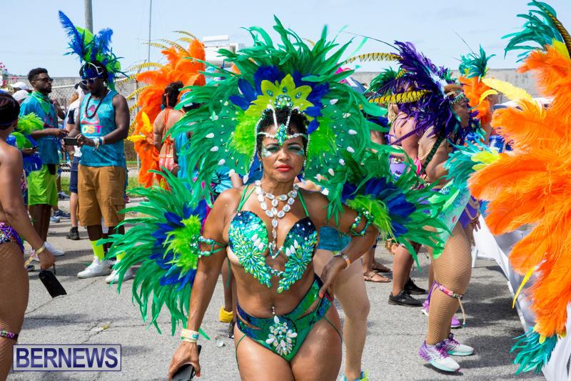 Bermuda-Heroes-Weekend-Parade-Of-Bands-BHW-June-19-2017__3167