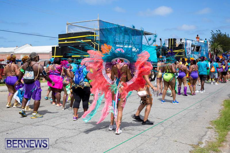 Bermuda-Heroes-Weekend-Parade-Of-Bands-BHW-June-19-2017__3171