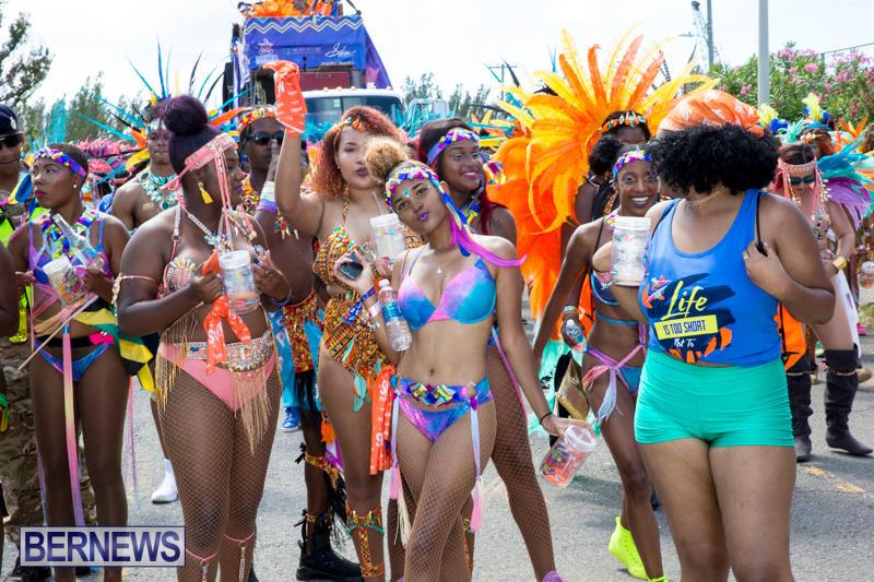 Bermuda-Heroes-Weekend-Parade-Of-Bands-BHW-June-19-2017__3176