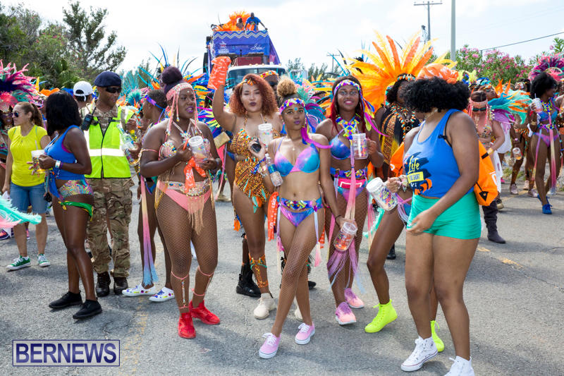 Bermuda-Heroes-Weekend-Parade-Of-Bands-BHW-June-19-2017__3177