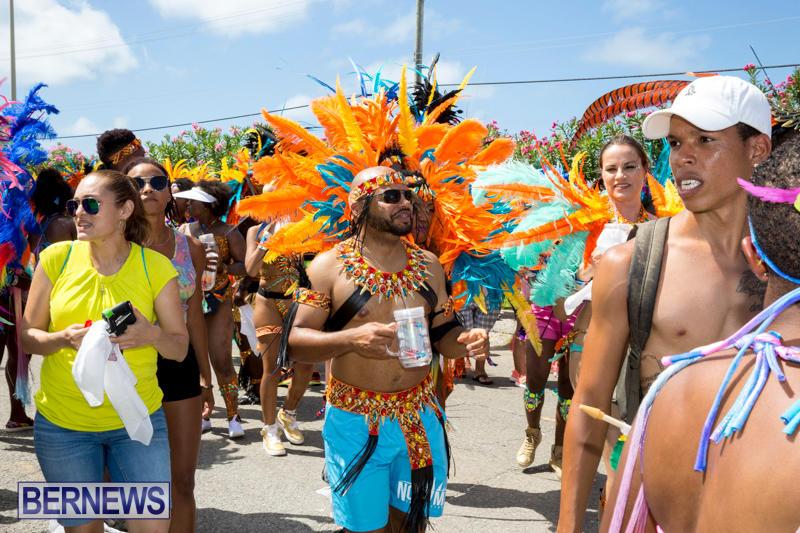 Bermuda-Heroes-Weekend-Parade-Of-Bands-BHW-June-19-2017__3179